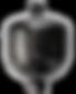 ELM_Diaphragm_Accumulators_zm.png