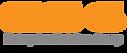 ESG-Logo-3 (1).png
