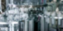 Shock Absorber-22.jpg