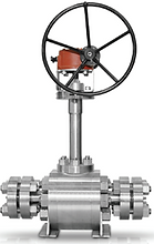 Cryogenic Valves 8.png