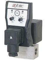 high-pressure-auto-drain-valves-jorc-500
