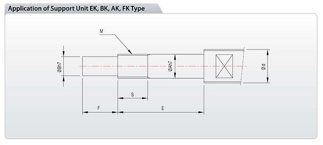 machine bk-bf-02.jpg