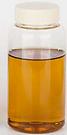oil after filtration.png