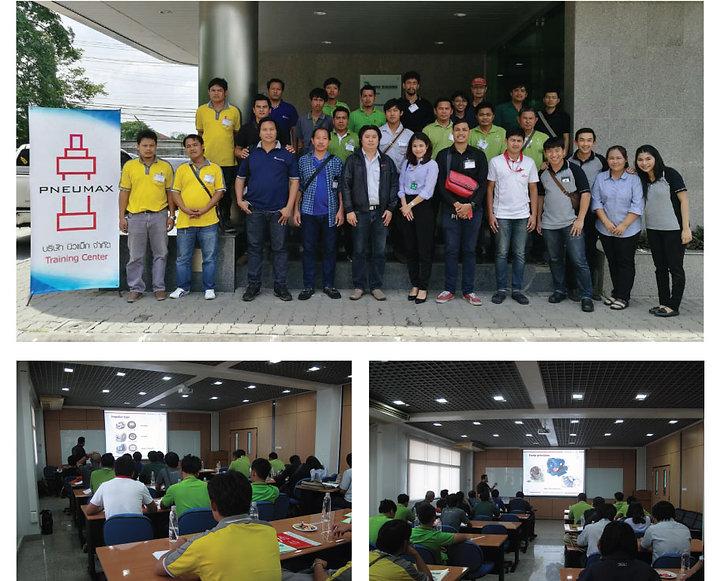 Seminar-PUM-Vacuum-technology-advance-pr