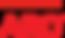 aro-logo-desktop.png