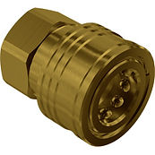 tnl-brass-1-ico.jpg
