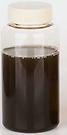 oil before filtation.png