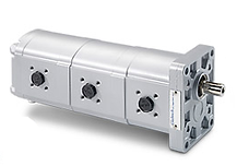 galtech-multiple-gear-pumps.png