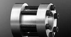 Rigid shaft couplings.jpg