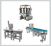 weigher-machine.jpg