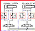 Load-sensing-control.jpg