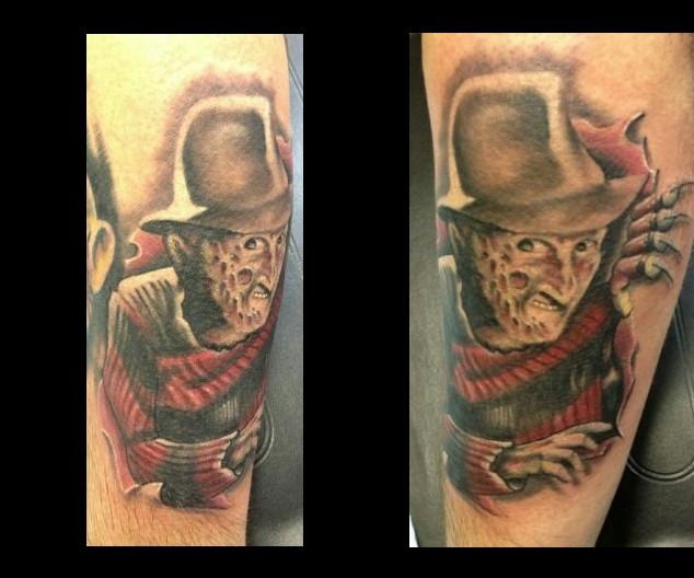 Demon Dave Freddy.jpg