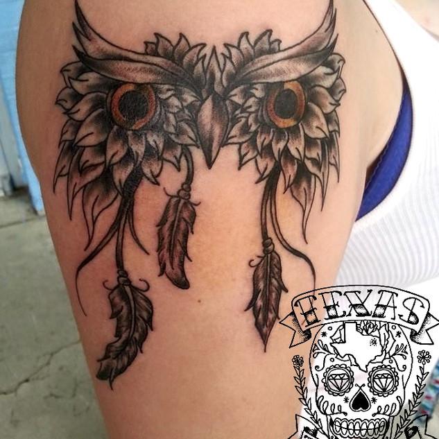 Christopher Owl Mask.jpg