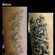 Demon Dave Name Cover up.jpg