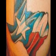 Demon Dave Texas Flag.jpg
