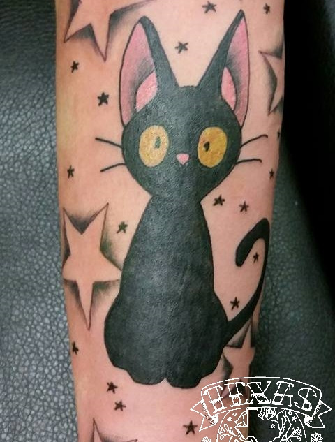 Chris Black Cat.jpg