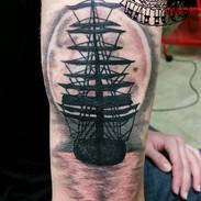 Christopher ship.jpg