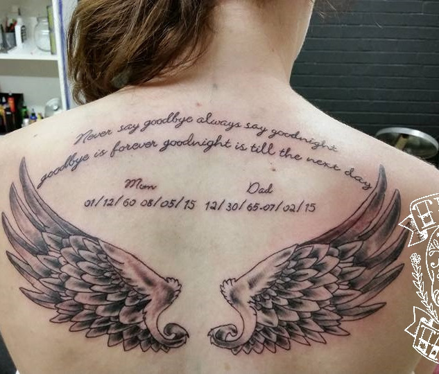 Christopher wings and script on back.jpg