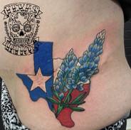 Christopher Texas Tattoo.jpg