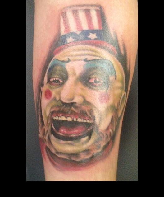 Demon Dave Captain Spaulding.jpg