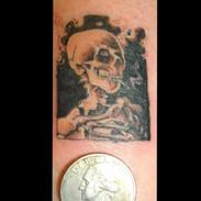 Demon Dave Small Skeleton.jpg