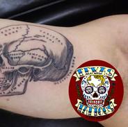 Demon Dave Med Skull.jpg
