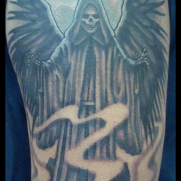 Demon Dave Reaper.jpg