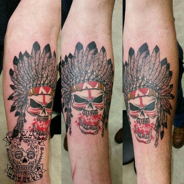 Chris skull indian.jpg
