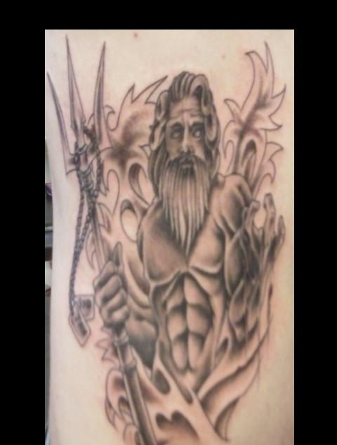 Demon Dave Poseidon.jpg