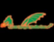 לוגו-סופי-01.png