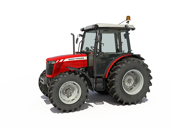 massey ferguson mf600 mf 600 series tractor service manual