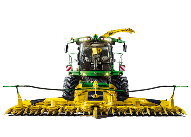 John deere manuales de taller workshop manual technical repair service send us the consultation workshop manual parts list etc you need and we will provide price and availability in less than 24 hours publicscrutiny Image collections
