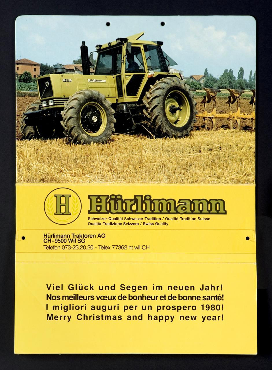 Farmhand Manuales de taller - Tractor Workshop Service repair
