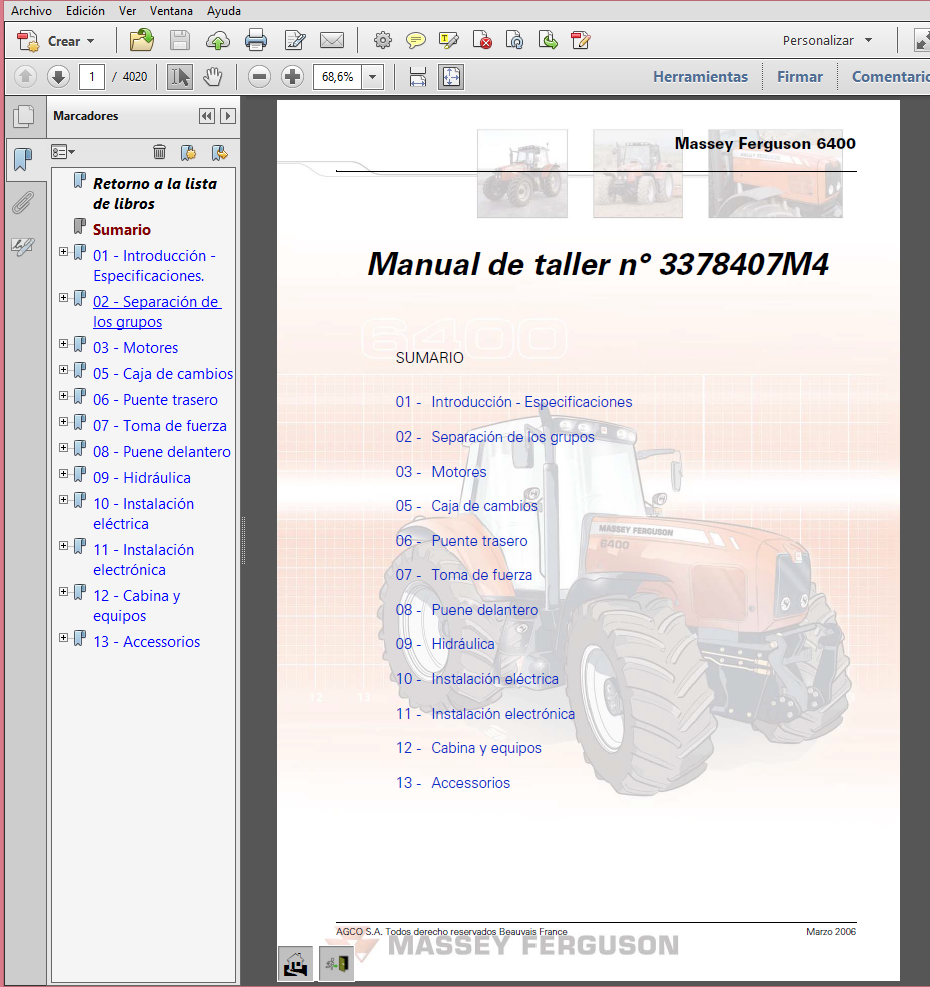 Diagram Likewise Mazda 6 Engine Parts Also Mazda Cx 7 Engine Parts