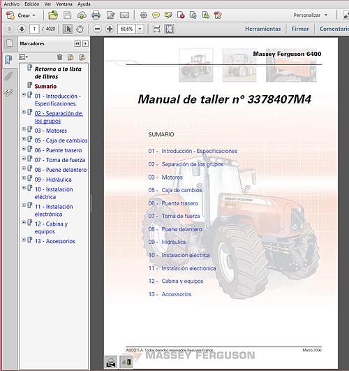 Tc33d owners manual