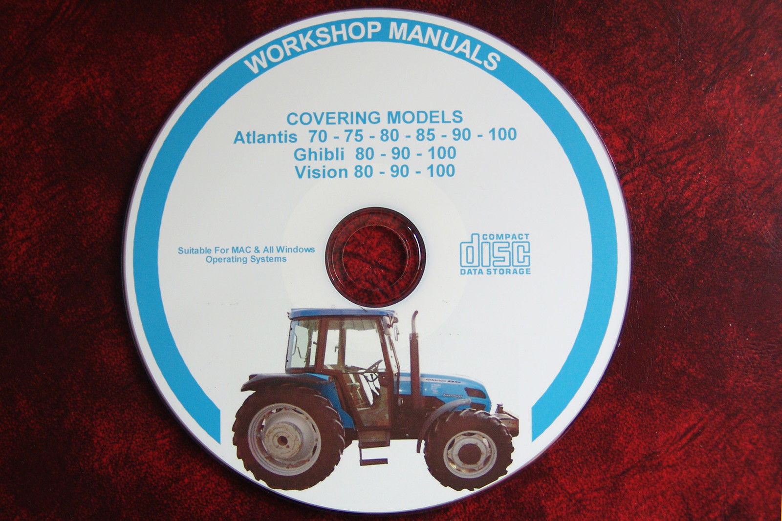 International Harvester 485,585,685,785,885 Hydro 85 taller /& manuales del operador