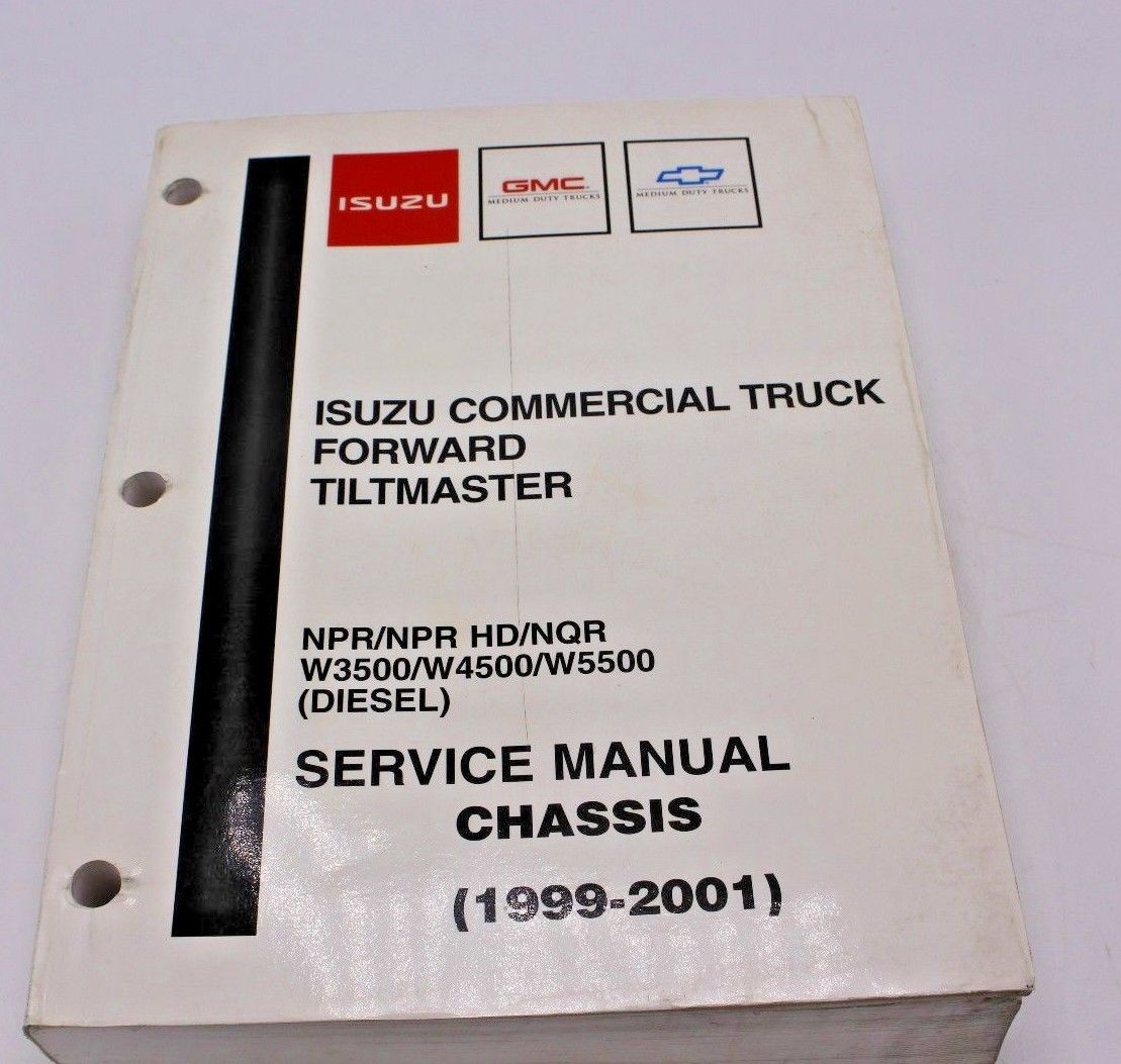 1999 Gmc W4500 Alternator Wiring Diagram - All Wiring Diagram W Wiring Diagram on