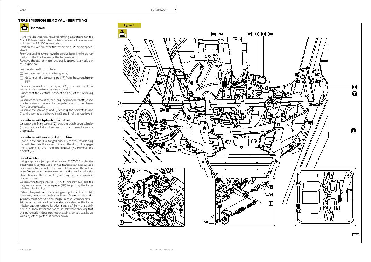 iveco-workshop-manual-44-638 jpg  ivecorepair2 png