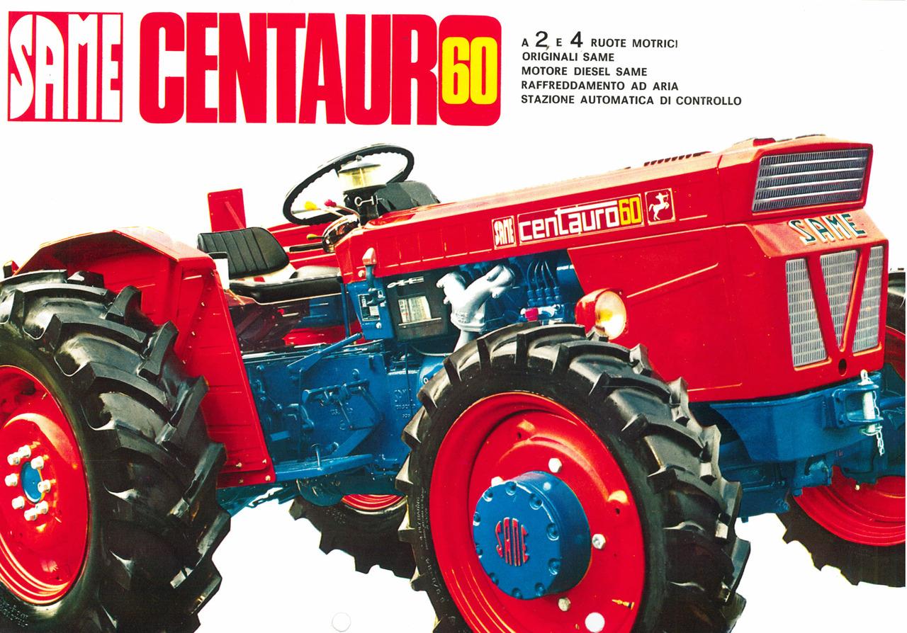 centauro 60.jpg