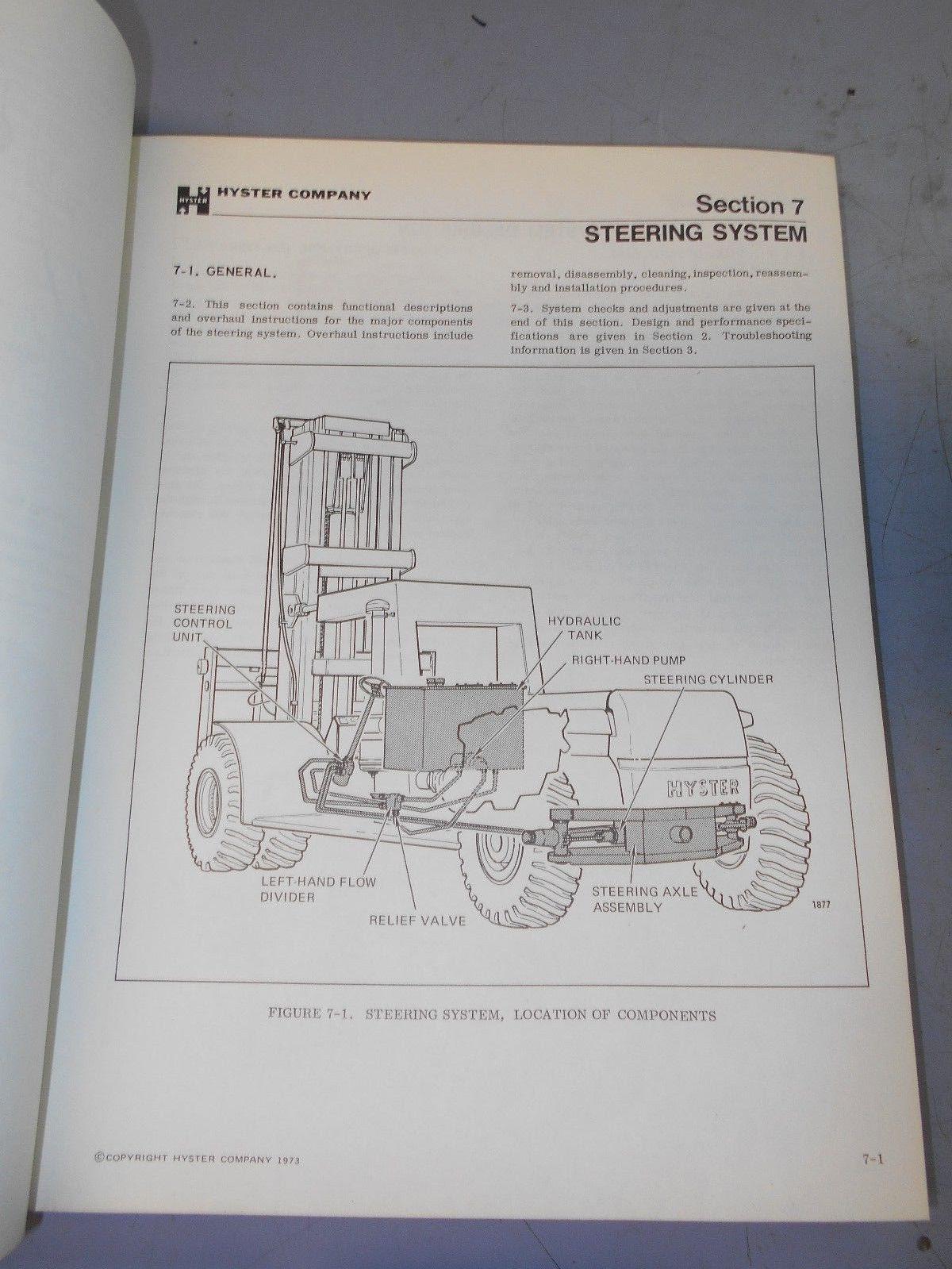 Iveco engine workshop - iveco motor Manuales de taller