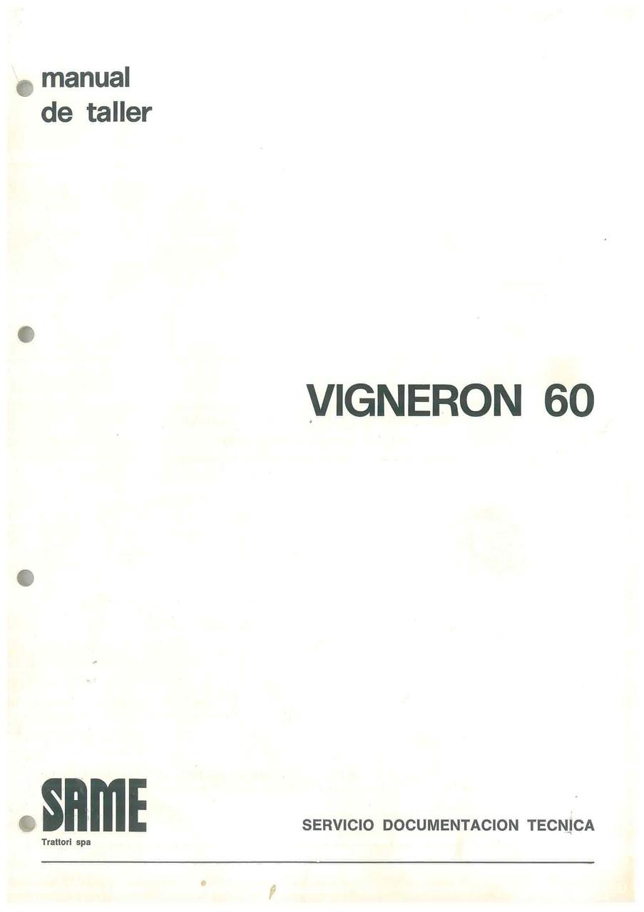VIGNERON 60 - Manual de Taller (1980 aprile).jpg