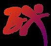 Logo Tipo.png