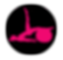 Icon pilates.png