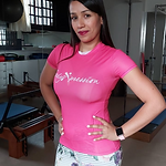 Ana Paula 2.png