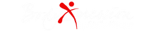 Logotipo Menu_edited.png