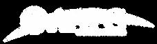 AAPG-Logo-transparent-1200px-blueUPES.pn