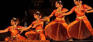 music-dance-kerala-header-m.jpg
