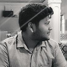 IMG_20200822_135557_533 - Om Agarwal.jpg