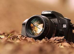 Photography-Camera-HD-Wallpaper2.jpg