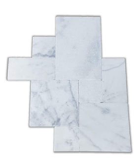 Ice Marble French Pattern.jpg